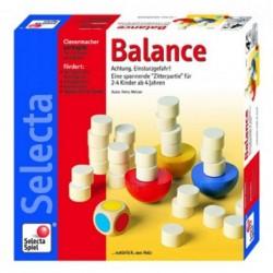 BALANCE 4+