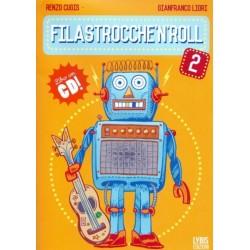 FILASTROCCHE'N'ROLL 2 -...