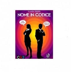 NOME IN CODICE 14+