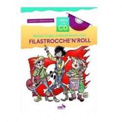 FILASTROCCHE'N'ROLL 1 -...