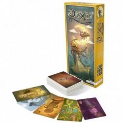 DIXIT - ESPANSIONE 5 -...