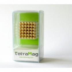 TETRAMAG - GOLD - 216...