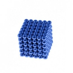 TETRAMAG - BLUE - 216...