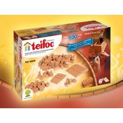 TEIFOC - MATTONCINI