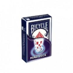 BICYCLE - MAZZO MIND DECK
