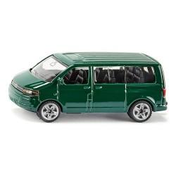 VW MULTIVAN 1:55