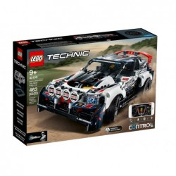 LEGO TECHNIC - AUTO DA...