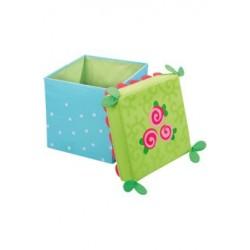 BOX FATA