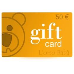 gift-card-da-50-
