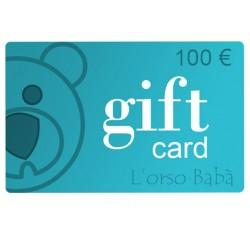 gift-card-da-100-
