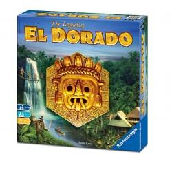 EL DORADO 10-99