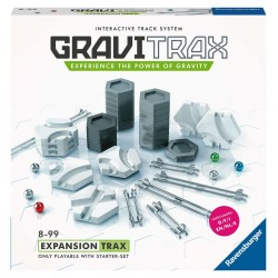 GRAVITRAX - ESPANSIONE TRAX