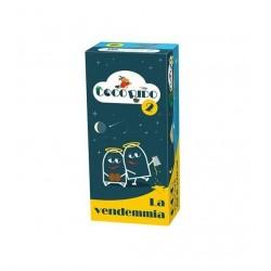 COCO RIDO 2 LA VENDEMMIA 18-99