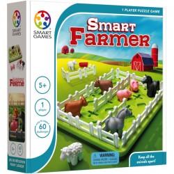 SMART FARMER 5+