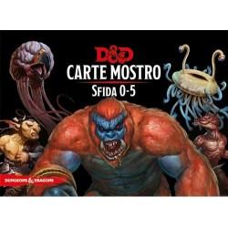 DUNGEONS & DRAGONS D&D 5ª...