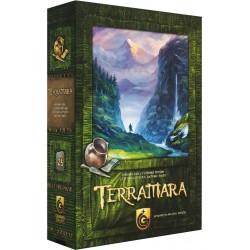 TERRAMARA 14-99