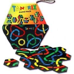 TANTRIX GAME PACK 6 - 106 ANNI