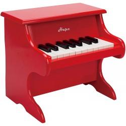 PIANOFORTE PER BAMBINI