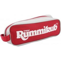 RUMMIKUB VIAGGIO