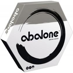 ABALONE 7-99