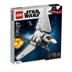 LEGO - STAR WARS IMPERIAL...