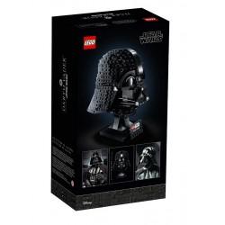 LEGO - STAR WARS CASCO DI...
