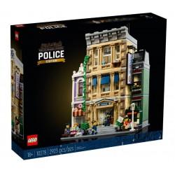 LEGO CREATOR EXPERT -...