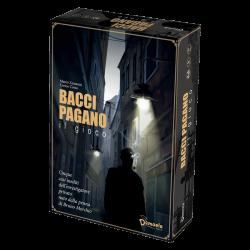 BACCI PAGANI - IL GIOCO 14-99