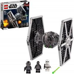 LEGO STAR WARS - IMPERIAL...
