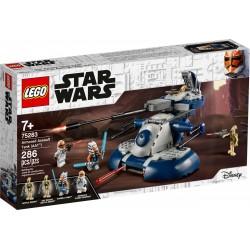 LEGO STAR WARS - ARMORED...