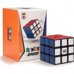 CUBO DI RUBIK 3X3 - SPEED