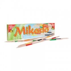 SHANGAI / MIKADO XL   6 –...